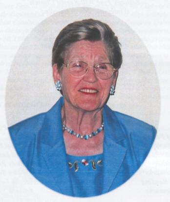 Mildred Savage net worth